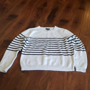 Gap women's Medium sweater